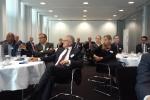 Make in India Workshop, DHPG Bonn